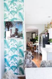 Your Floor Decor In Tempe by 1365 Best Images About Decor On Pinterest House Tours Chairs