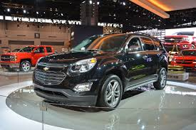2016 Chevrolet Equinox | Top Speed The 2016 Chevy Equinox Vs Gmc Terrain Mccluskey Chevrolet 2018 New Truck 4dr Fwd Lt At Fayetteville Autopark Cars Trucks And Suvs For Sale In Central Pa 2017 Review Ratings Edmunds Suv Of Lease Finance Offers Richmond Ky Trax Drive Interior Exterior Recall Have Tire Pssure Monitor Issues 24l Awd Test Car Driver Deals Price Louisville