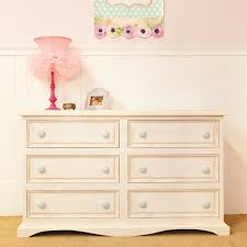 6 Drawer Dresser Under 100 by Bedroom Fabulous Baby Dressers Under 100 Cheap Espresso Dresser
