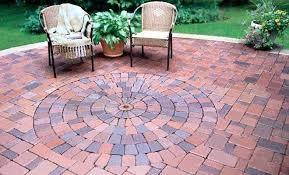 lowes patio tiles picture patio lowes interlocking patio tiles
