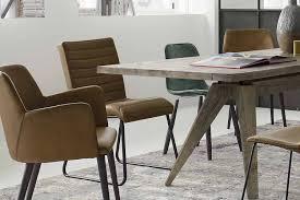 wk wohnen kufen stuhl no 7004