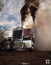 Now That's How You Roll Coal!!   Trucking   Pinterest   Trucks ... All Trucks Of Coal India To Be Gpsmapped In A Month Anil Swarup Ming Truck Northwest Queensland Australia Stock Photo Trucks On Trans Siberian Railway Edit Now How Rollers Work Howstuffworks Smoke And Youre Bandit Colorado Moves Ban Rolling Coal Truck Nagpur Today News Community An Historical Perspective Social Hwange Colliery Zimbabwe 22 March 2015 On Huge Hd Giant Dump Equal Train Good Sound Full Power Wuda Coal Field Wu Hai Inner Mongolia 50 Ton With High