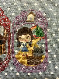 The Frosted Pumpkin Stitchery Facebook by Wizard Of Oz Coffee Stitcher U0027s Stitchy Blog Of Stitchy Awesome
