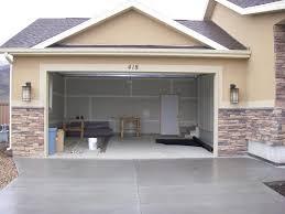outdoor garage outdoor wall l landscape lighting exterior