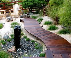 Pasarela Madera | Gardening - Landscaping | Pinterest | Wood ... Building A Stone Walkway Howtos Diy Backyard Photo On Extraordinary Wall Pallet Projects For Your Garden This Spring Pathway Ideas Download Design Imagine Walking Into Your Outdoor Living Space On This Gorgeous Landscaping Desert Ideas Front Yard Walkways Catchy Collections Of Wood Fabulous Homes Interior 1905 Best Images Pinterest A Uniform Stepping Path For Backyard Paver S Woodbury Mn Backyards Beautiful 25 And Ladder Winsome Designs