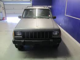 1996 Used Jeep Cherokee 5 SPEED 4X4 HARD TO FIND At Choice One ... Jeep Cherokee Truck Rendering Jkforum Used Cars For Sale Denver Co 80219 Kings New Bethlehem All Ford Grand Vehicles 2015 In Broken Arrow Ok 74014 Harriman 2013 Cnet Appraises The Trailhawk Autopark Chrysler Blog Defensa Frontal Rack De Techo Wj Overland Trucking Best Image Kusaboshicom Comanche Project Pickup Cvesion Wiy Custom Bumpers Trucks Move