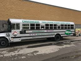 100 Truck Training School BZ CROSSROADS TRUCK DRIVER TRAINING ACADEMY