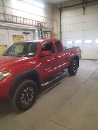 Trux Outfitter - Trucks Accessory Store In Binghamton, Syracuse ... Hillcrest Fleet Auto Service 62 E Hwy Stop 1 Binghamton Scovillemeno Plaza In Owego Sayre Towanda 2018 Ram 3500 Ny 5005198442 Cmialucktradercom Box Truck Straight Trucks For Sale New York Chrysler Dodge Jeep Ram Fiat Dealer Maguire Ithaca Matthews Volkswagen Of Vestal Dealership Shop Used Vehicles At Mccredy Motors Inc For 13905 Autotrader Gault Chevrolet Endicott Endwell Ford F550 Body Exeter Pa Is A Dealer And New Car Used Decarolis Leasing Rental Repair Company