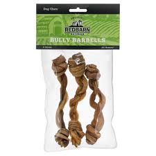 Bully Barbells (3 Pack) - Natural Dog Chew | Redbarn Bully ... Amazoncom Redbarn Pet Products Bargain Bag 2lbs Snack Pristine Grain Free Grass Fed Lamb Lentil Dry Dog Food Petco 172 Best Natural Chews Images On Pinterest Chews Naturals Xlarge Meaty Bones Treats 20 Count Chewycom Bully Coated Sweet Potato Chips Slices 9oz Bag 9 Braided Stick Chew Bull Springs Pack Of 25 Browse Buy Red Barn Review Nuggets The Chesnut Mutts Fetcher