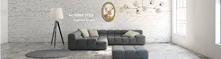 tufty time sofa tufty time 15 lounge sofas from b italia