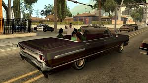GTA San Andreas Cheats - Free Money, Weapons, Tanks, Cheat Codes ... Faest Car Cheat Gta 4 Gta Iv Cheats Xbox 360 Monster Truck Apc For Gta Images Best Games Resource A For 5 Zak Thomasstockley Zg8tor Twitter V Spawn Trhmaster Garbage Cheat Code Gaming Archive Vapid Wiki Fandom Powered By Wikia New Grand Theft Auto Screens And Interview Page 10 Neogaf