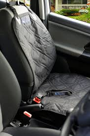 Bucket-seat-cover-for-dogs-and-pets-for-cars-trucks-and-suvs ... Fj Cruiser And Child Car Seats T Family Adventures 47 In X 23 1 Pu Front Universal Seat Covers Leather Chevrolet 350 Truck Reupholstery Upholstery Shop The Back Is The Right For Littles High Quality Durable Car Seat Covers For Pickup Trucks Dsi Automotive Fia Neo Neoprene Custom Fit 19992007 Ford F2f550 Rear Set 2040 Gun Mount Storage Boxes For Your Guns Valuable Items Covercraft F150 Chartt Pair Buckets 200914 Cover Pets Khaki Pet Accsories Formosacovers 751991 Regular Cab Solid Bench Rugged