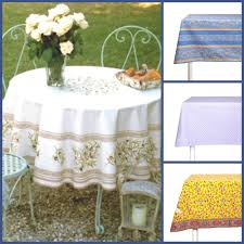 The Story Of Linen Tablecloth Factory Has | Table Covers Depot Home Decor Spectacular Table Cloth Inspiration As Your Ding Kitchen Tablecloths Factory Coupon Code Sears Promo Code 20 Sainsburys Online Food Shopping Vouchers The Story Of Linen Tablecloth Has Covers Depot Bb Crafts Coupons Codes Proderma Light Coupon Walmart Cheap Whole Stand Up To Cancer Good Home Store Wow Factory 2019 Decorating Cute Ideas With