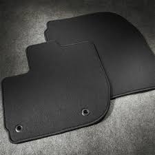 Honda Accord Floor Mats 2007 by Great Deals On Honda Fit Floor Mats U2013 Honda Floor Mats From