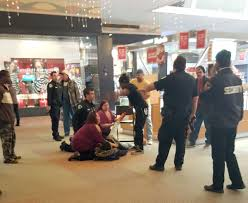 Shoppers Panic As 19-year-old Shot During Dispute Among Teens ... 15 Stores Closed On Thanksgiving Day In Utah County Local Barnes Noble Easttowne Home Facebook Listings Midland Retail Pat Rothfuss Twitter Im Gonna Be At The East Towne Mall Madison Wisconsin Labelscar Starbucks 1 In Wi Srs Real Estate Partners Leases Space Happy Valley Center West Wikipedia Tip Top Rides Attractions 2012 Mapionet Trip To
