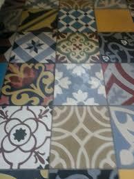 Tile Haze Remover Uk by Tiled Floor East Surrey Tile Doctor