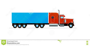 Red American Truck Trailer Freight Cargo Flat Design Isolated Stock ... Brute High Capacity Flat Bed Top Side Tool Boxes 4 Truck Accsories Adobe Illustrator Tutorial Design Education Flogging A Dead Ox Flatpack Truck Looks For Jump Start Car Parrs Industrial Turntable Mesh Base 500kg Cap Parrs Dinky Toys Supertoys 513 Guy With Tailboard In Box Etsy Custom Bodies Decks Mechanic Work Tank Service Five Peaks Worlds First Flatpack Can Be Assembled 12 Hours Mental Lego Technic 8109 Flatbed Speed Build Review Youtube Line Colored Rocker Illustration Royalty Free Cliparts 503 Foden The Antiques Storehouse Ruby Lane Delivery Download Vector Art Stock Graphics Images