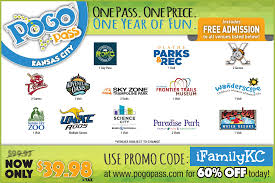 KC Discount Codes, Coupons, & More! Skyzonewhitby Trevor Leblanc Sky Haven Trampoline Park Coupons Art Deals Black Friday Buy Tickets Today Weminster Ca Zone Fort Wayne In Indoor Trampoline Park Amusement Theme Glen Kc Discount Codes Coupons More About Us Ldon On Razer Coupon Codes December 2018 Naughty For Him Printable Birthdays At Exclusive Deal Entertain Kids On A Dime Blog Above And Beyond Galaxy Fun Pricing Restrictions
