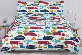 Beatrice Transfer Full Bed Set Bedding Comforter Car Truck Plane ... Bedding Toddler Cstruction Trucks Nojo Boy 91 Phomenal Fire Truck Bedding Bedroom Cute Colorful Pattern Circo For Teenage Girl Old Truck Wwwtopsimagescom Amazoncom Ruihome 3piece Quilt Bedspread Set Boys Cars Batmobile Toys R Us Princess Batman Car Little Tikes Fire Simple Red Girl Applied On The White Rug It Also Lovely Monster Toddler Pagesluthiercom Fitted Sheet With Standard Pillowcase Set Time Junior Cot Bed Duvet Cover Dumper Ebay