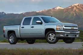 2013 Chevrolet Silverado 1500 Hybrid - VIN: 3GCUCUEJ6DG122249 Gmc Sierra 1500 Interior Image 97 2013 Cadillac Escalade Reviews And Rating Motor Trend Chevy Gmc Bifuel Natural Gas Pickup Trucks Now In Production 4x4 Crew Cab 60l Clean Hybrid Neat Chevrolet Silverado Specs 2008 2009 2010 2011 2012 Filekishimura Industry Ranger Wing Van Solar Power Truck Volkswagen Jetta Autoblog Chevrolet Price Photos Used Electric Features Ford Cmax For Sale Pricing Edmunds