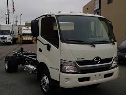New 2019 HINO 155 Cab Chassis Truck For Sale | #565688 Used Trucks For Sale Just Ruced Bentley Truck Services Tow For Salehino268 Chevron Lcg 12sacramento Canew Car Dealing With Reliable Distributor When Searching A Hino Chinese Buy Truckshino 6x4truck 2018 195 Cab Chassis Carson Ca 96093 Hino Pavlos Zenos General Motors Vans Trucks Sale Toronto Landscaping Trucks For Sale In Bethelpa Salehino258 Century 12fullerton Vancouver Sales Inventory In Burnaby Bc V5c 4h4 2012 338 1026