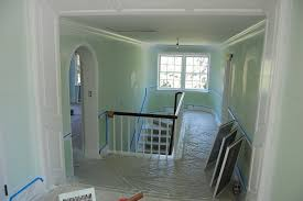 100 10000 Sq Ft House Interior Painting 100 Yer Old Mansion In Pasadena Sq