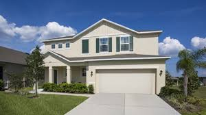 Maronda Homes Floor Plans Jacksonville by Apopka Woods In Apopka Fl New Homes U0026 Floor Plans By Maronda Homes