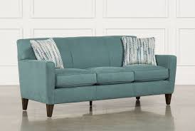 Corduroy Sectional Sofa Ashley by Reclining Sofas For Your Home U0026 Office Living Spaces