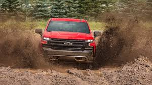 2019 Chevy Silverado High Country Has Great Engineering, OK Interior Is The 2019 Chevrolet Silverado Best Ever First Video Creative Ways Of Getting Into A Lifted Truck Diesel Army 10 Best And Worst Things About 2018 Ford F150 Bostoncom Here Are All The New Trucks Uncovered Tflinsider Youtube West Kendall Toyota Official Blog Rent From Home Depot Image Kusaboshicom Ram 1500 Crew Cab Pickup Has More Rear Legroom Than Almost Any Teslas Electric Semi Trucks Are Priced To Compete At 1500 27 Mpgperformamce Page 7 Forum Community Of Cant Afford Fullsize Edmunds Compares 5 Midsize Mcloughlin Chevy Heres Why 3500hd Stands Out Among Editors Choice For Cars Crossovers Suvs