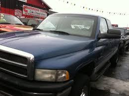 100 Edmunds Used Trucks Black Dodge Ram Truck Dodge Trucks Lifted Dodge Dodge