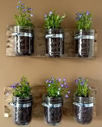 15 Simple But Creative DIY Ideas To Grow Plants And Decorate Your Home Garden