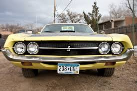 1970 Ford Torino Cobra For Sale, 1970 Ford Truck For Sale   Trucks ... 1970 Ford C700 Headlamp Assembly For Sale Hudson Co 182533 F250 Highboy Trucks And Suv Pinterest Ford 600 Grain Farm Silage Truck Auction Or Lease Fordtruck F150 70ft6149d Desert Valley Auto Parts Fseries Third Generation Wikipedia 135903 F100 Rk Motors Classic Cars For This Radical Is Looking A New Home Sport Custom Sale 67547 Mcg 1967 Prostreet Pickup Youtube 1970s Ranger Xlt Short Bed Pickup Show Truck Restomod