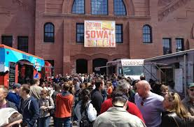 SoWa Market Food Truck Lineup (Updated) - Boston Magazine Boston Seasons On Twitter The Food Trucks Chp_boston Will Be 10 Healthy Food Trucks To Try Now Is Apparently The Most Difficult City For New Running A Truck Is Way Harder Than It Looks Abc News List Of Wikipedia Without Accent Theres Even More Egyptian In Area Eater Fun Truck Fandom Pinterest Greenway Return Season Northendwaterfrontcom Jts American Pride Kansas Roaming Hunger Office Access Bosfoodaccess