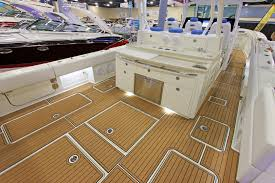 Non Skid Boat Deck Pads by Seadek Non Skid Close Cell Eva Decking Material California
