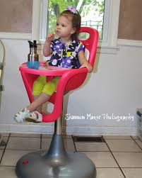 Bloom Flair High Chair Boon Flair Baby Feeding Pedestal High Chair ... Baba G Me Boon Flair Pedestal Highchair High Chair Ashroyaleclub Chairs Mystrollerscom Amazoncom With Pneumatic Lift Highchair Avalonmasterpro My Favorite We Upgraded To The Thinkbabyorg Mom Mart 5 Tips For Transitioning Table Food Unboxing Blue White Canada Best Baby Review In 2019 A Complete Guide