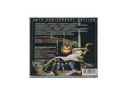 Halloween H20 Soundtrack Download by Friday Scores Youtube The Best Halloween Movies On Netflix
