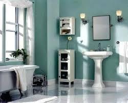 kleines bad farbe ideen zen badezimmer lackfarben klein mit