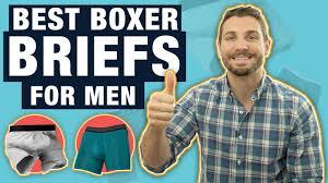 MeUndies Vs Mack Weldon Vs Tommy John Vs Saxx Vs Lululemon Azazie Coupon Code Kmart Deals 2018 Olivia Burton Watches Vintage Optical Shop Mack Weldon Similar Stores And Brands Review Promo Codes Qa 45 Off Rageon Coupons Promo Discount Codes Wethriftcom Cyber Monday The Best Golf We Know About So Far Golf 50 Pelle Lakers Free Printable For Michaels Craft Store Mac 20 Off Sushi San Diego 30 Hippy At Heart Rebound A Tech Podcast Advtisers Total Soccer Show
