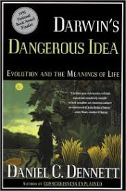 Darwins Dangerous Idea Evolution And The Meanings Of Life