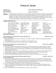 Template Technical Writer Resume Examples Of Resumes Writing Free Templates Amazing A Cover Letter Samples Tips