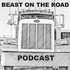 100 Jtl Trucking Beast On The Road Podcast By Unknown On Apple Podcasts