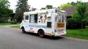 Legit Ice Cream Truck (2) - YouTube Lickety Split Ice Cream Parlour Seaham County Durham Stock Photo Cream Stand Season 2018 All Over Albany Anandapur Truck On The Grid City Guides By Local Creatives Lickity Food Trucks In New Holland Pa Chicagos Best Cool Treats 3 Frozen Custard Sweets Kidding Around Bacconis Stand Inspiringkitchencom 9 Chicago And Gelato Shops Top Near Me Home Photos Images Alamy