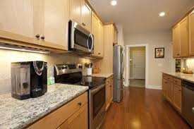 Zurn Floor Sink 2375 by 8402 Max Flite Way Wilmington Nc 42 Photos Mls 100085784 Movoto
