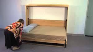 Diy Murphy Bunk Bed by Murphy Bed On Murphy Bed On With Hd Resolution 1024x768 Pixels