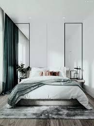38 schauen sie luxuriös mit einem weißen hauptschlafzimmer