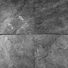 Image Result For Natural Stone Tile Texture
