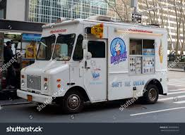 White Ice Cream Van Manhattan March Stock Photo & Image (Royalty ... Big Bell Ice Cream Truck Menu Pinterest Atlantatruckicreamcharactersicejpg Chocolate Website For The Dogs Mcdonalds Cancels Smoothie Giveaway Full Tilt Rolling Out Creating New Flavor With The Ice Cream Truck Display Board Products Georgia In Atlanta Ga Marks Journal Two Roosters Second Great Local Childrens Birthday Party Kids Uber Free Day 2017 Popsugar Food Affordable Catering Parties Become An Vendor With Southern Youtube That Sci Fi Girl Dragcon 2011