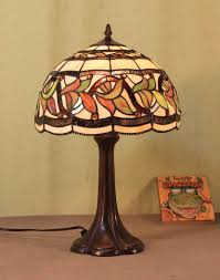 Ashley Furniture Tiffany Lamps by Table Lamps Made In China Best Inspiration For Table Lamp