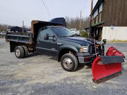 Used 1997 FREIGHTLINER FL80 S/A Steel Dump Truck For Sale | #562985 Dsg Freightliner Matte Black Truck Wrap Youtube Dealership Sales Oxnard Defender Bumpers Cs Diesel Beardsley Mn Saturday Anyone Running A Sportchassis Page 3 Offshoreonlycom Mediumduty Nova Centresnova Centres 2007 Sportchassis Ranch Hauler Luxury 5th Wheelhorse F650 Or Freightliner Sportchassis Pros Cons 5 Used 1999 Fl60 Toter For Sale In Pa 23344 California Dealer Powers Rv Your 1 Source For M2 Sport Chassis Na Modena Sportchassis Model P2 Crewcab Cversion 8lug