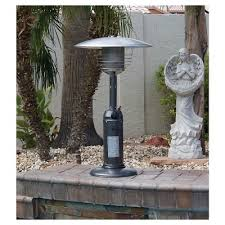 Gardensun Patio Heater Cover by Garden Sun Patio Heater Target